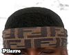 DI - Headband 3