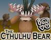 Cthulhu Bear