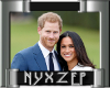 Harry & Meghan Pic 7