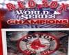BostonRedSox Rm