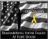 Honor Fort Hood
