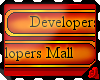 Developers Mall D. 50cr