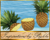 I~Fresh Pineapples