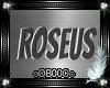 :B00: Roseus (R) Arm