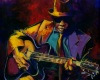 Jazz N Blues2
