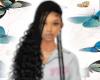 Shyanne(big sis) teen MH