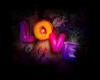 [Cazz] Love Plant