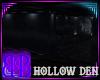 Bb~HollowDen