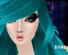 //B//Boli Blue