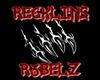 recklins rebels