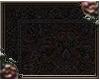 [CQ] Dark Rug