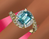 [K] Mother's Day Ring 2