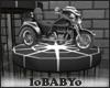 [IB]Metal:Motorcycl4