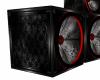 T~ Speakers