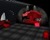 Red+Black Loft