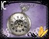 !C: Hidden Hour