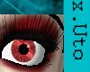 x.Uto|Judy Red Eyes