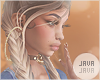 J | Isabelita blk pearl