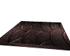 brick platform