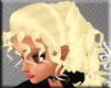 !Candy! V2 blonde