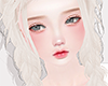 Carley Albino