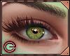 C   Clarity - Ivy