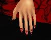 [MP] Dainty Hands (Red)
