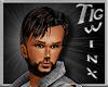 TWx:Handsome.Man COCOA
