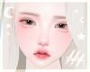 ☾⋆⁺ Hitoka 2 MH