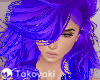 🍩 Storm Fion