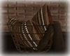 [Luv] CA - Pillow Basket
