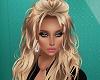 Liliosa Swirl Blonde