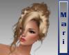 !M! Elyssa Blonde