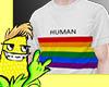 Humen Pride Shirt v8