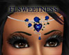 FLS Valentine BLue