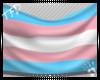 [TFD]Trans Wall Flag
