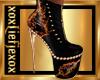 [L] HARDROCK Boots F