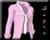 *S* Pink Desire