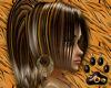 ~Oo Tiger Truffle Ria