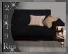 Rus: Allure Sofa