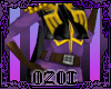 :0: zeon uniform top