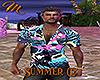 [M] Summer 02