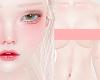 ♘Hilind Skin`