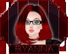 (Rya) Fearne Rhage