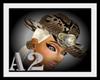 [A2}SnakeDurango(F)