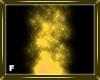 AD FireAuraF Gold