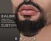 ♛ 18OOs Beard ADD.