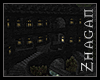 [Z] Dark Gothic Castle