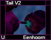 Eenhoorn Tail V2