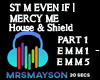 ST M EVEN IF MERCYME  P1